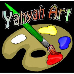 Yahyah Art - Face Painter in Morrow, Georgia