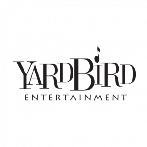 Yardbird Entertainment - Jazz Band / Holiday Party Entertainment in New York City, New York
