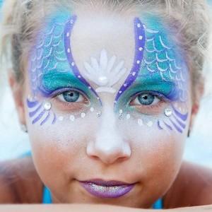 yARTu face painting & more