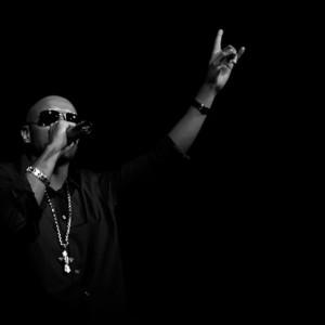 Yaviah - Singer/Songwriter in San Juan, Puerto Rico