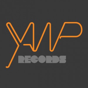 Yawp Records - Sound Technician / Event Planner in Houston, Texas