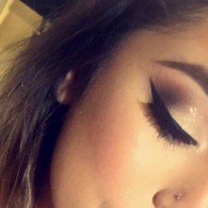 Yazartistry - Makeup Artist in Fremont, California
