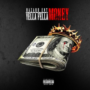 Yella Fella - Hip Hop Artist in Decatur, Georgia
