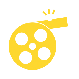 Yellowhistle - Video Services in Lakeland, Florida