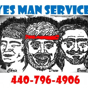Yes Man Services - Event Planner in Willoughby, Ohio