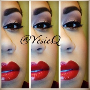 YesieQ - Makeup Artist in Palm Beach Gardens, Florida