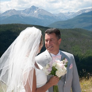 Yeti Prints Photography - Wedding Photographer in Denver, Colorado