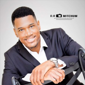 Dylan Kinlock - Motivational Speaker / Business Motivational Speaker in Orlando, Florida