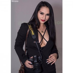 Yhada Le Meilleur New York - Photographer in New York City, New York