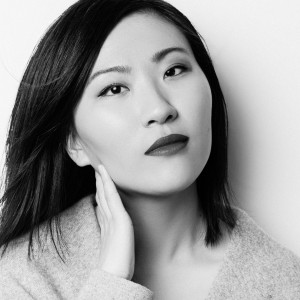 Yify Zhang - Pianist / Classical Pianist in New York City, New York