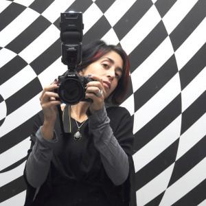 Yne Leal / Photographer - Photographer / Portrait Photographer in Brooklyn, New York