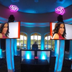 Yo Mr DJ Entertainment - Wedding DJ / Wedding Entertainment in Hollywood, Florida