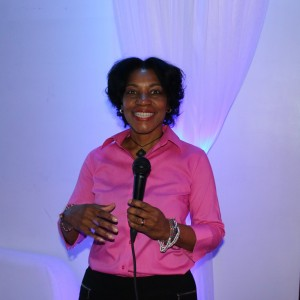 Sharon Hunt - Health & Fitness Expert / Motivational Speaker in Fayetteville, Georgia