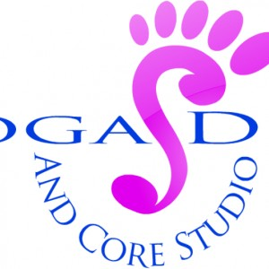 Yoga Den and Core Studio LLC - Arts & Crafts Party / Event Planner in North Charleston, South Carolina