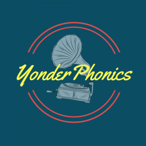 YonderPhonics - Rock Band in Charlottesville, Virginia