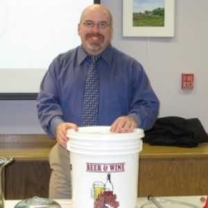 You Can Brew It! - Educational Entertainment in Crest Hill, Illinois