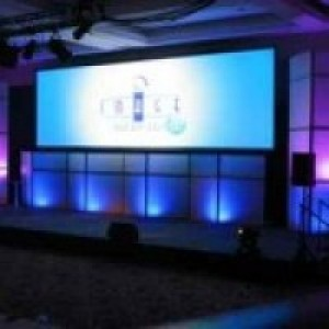 You Want What? Productions, INC - Set Designer / Party Decor in Denver, Colorado