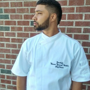 Youchefs Cuisine - Caterer in Severn, Maryland