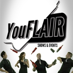 YouFlair Events and Shows - Bartender in Toronto, Ontario