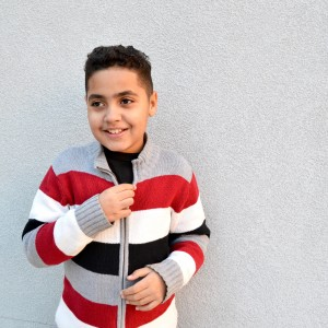 Young actor and model with experience and training - Child Actor in Philadelphia, Pennsylvania