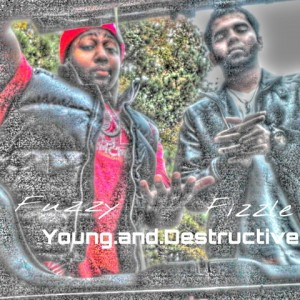 Young and Destructive (Y.a.D) - Hip Hop Group in Raleigh, North Carolina