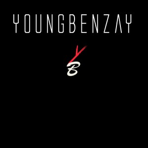 Young Benzay - Hip Hop Artist in Hollywood, Florida