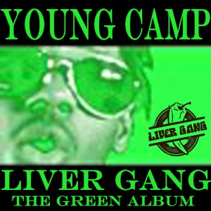 Young Camp - Hip Hop Artist in Clarksville, Tennessee