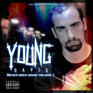Young David - Rapper in Houston, Texas