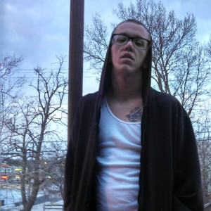 Young E - Hip Hop Artist in Fort Scott, Kansas