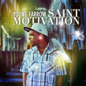 Young Farrow - Hip Hop Artist / Actor in Chesapeake, Virginia
