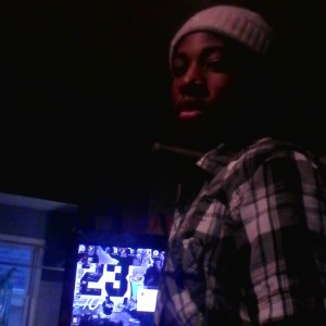 Young Jay - Rapper in Erie, Pennsylvania