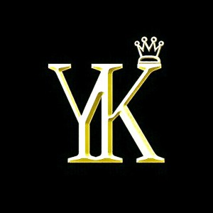 Young King Prod - One Man Band / Multi-Instrumentalist in Houston, Texas