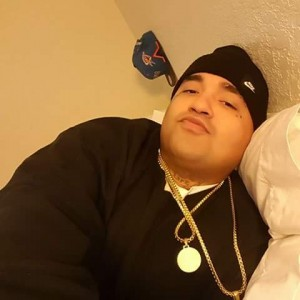 Young Money / Lil Mexico Lingo - Hip Hop Artist / Rapper in Oklahoma City, Oklahoma