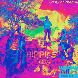 Young Nomads - Hip Hop Group in Fort Worth, Texas