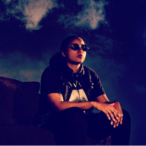 Young Passion - Hip Hop Artist / Rapper in El Paso, Texas