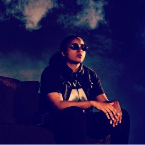 Young Passion - Hip Hop Artist / Rapper in El Paso, Texas