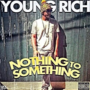 Young Rich - Hip Hop Artist in Los Angeles, California