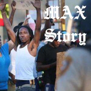 Young Scrap - Rapper in Opelousas, Louisiana