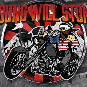 Young Will Stone - Rock Band in Cincinnati, Ohio