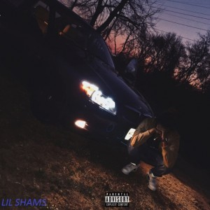 Youngshams - Hip Hop Artist in Lafayette, Louisiana