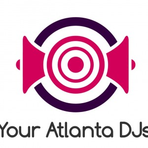 Your Atlanta DJs - DJ in Alpharetta, Georgia