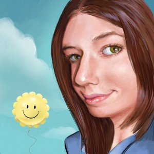 Your Caricature Company - Caricaturist in Los Angeles, California