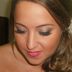 Your Day Your Look - Makeup Artist / Prom Entertainment in Omaha, Nebraska