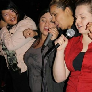 Your Dj Karaoke service - Karaoke DJ in Chandler, Arizona
