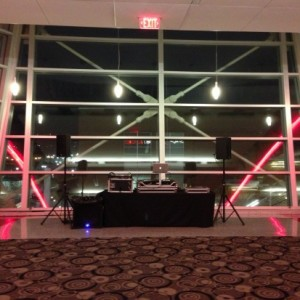 MIC DROP Experience - DJ / Mobile DJ in Cincinnati, Ohio