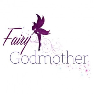 Your Fairy Godmother - Wedding Planner in Santa Ana, California