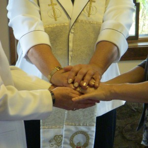 Your Hearts Dream Wedding - Wedding Officiant in Stockton, New Jersey