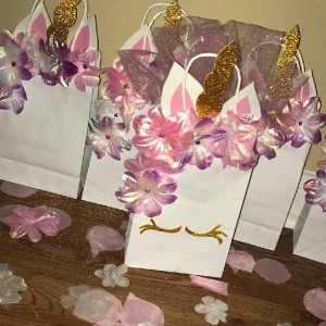 Your Memories By D'Rene - Event Planner / Party Decor in Houston, Texas