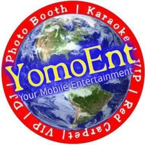 Your Mobile DJ & Photo Booth - Photo Booths / Wedding Entertainment in Crown Point, Indiana