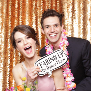 Your Party Camera | Photo Booth Rental - Photo Booths in Katy, Texas